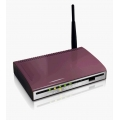 Dovado 3GN mobile broadband router