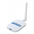 BearExtender 1200 WiFi adapter for Mac