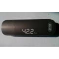Huawei E372 USB modem up to 42.2Mbps (3G, unlocked)