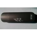 Huawei E372 USB modem up to 42.2Mbps (3G, unlocked)