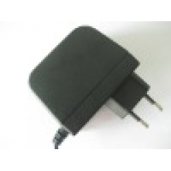 5V 2A EU-style power adapter for Dovado TINY