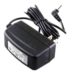 5V 2A US-style power adapter for Dovado TINY