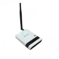 Alfa R36 USB WiFi Repeater