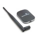 5dBi omni-directional WiFi antenna