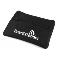 BearExtender Soft Carry Case