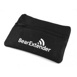 BearExtender Soft Carry Case