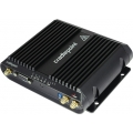 Cradlepoint IBR1100-LP3 high performance 4G router