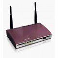 DOVADO DOMA mobile broadband router