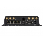 Sierra Wireless AirLink MP70 high performance vehicle router (WiFi + ethernet)