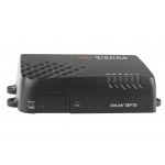 Sierra Wireless AirLink MP70 high performance vehicle router (ethernet only)
