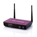 Dovado PRO AC universal access router
