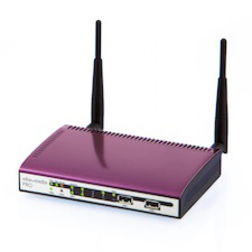 Dovado PRO mobile broadband router