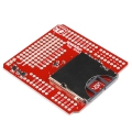 Electric Imp Shield Board