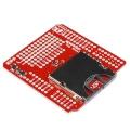 Electric Imp Shield Board