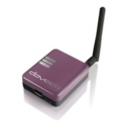 Dovado TINY mobile broadband router