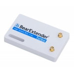 BearExtender Turbo for Mac