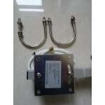18dBi directional WiFi Yagi antenna