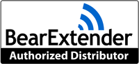 BearExtender Authorized Distributor